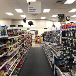 cvs pharmacy 15 photos 21 reviews drugstores 305 main st
