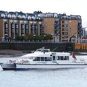 Victoria Embankment Pier 14 Photos 23 Avis Transports En
