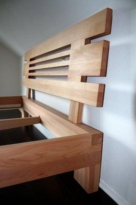 Bauplan Holz Carpenters Im Rosental 22 Much Nordrhein