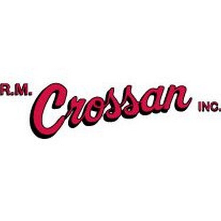 R M Crossan: 1133 Newark Rd, Toughkenamon, PA