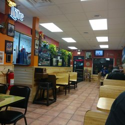 Restaurants In Monee Il Best