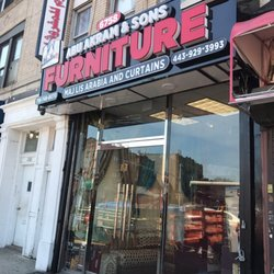 Photo Of Abu Akram Furniture   Brooklyn, NY, United States. Our New Store