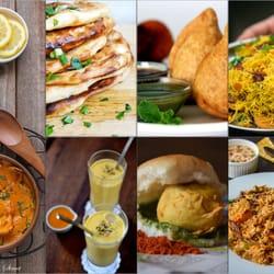 Masala Kitchen - Indian - 106 E Holly St, Pasadena, Pasadena, CA ...