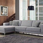 Aida   Sofa Photo Of Creative Furniture Galleries   Fairfield, NJ, United  States. Agata Sectional Sofa