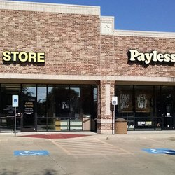 Payday loans locations near me picture 1