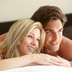 Executive dating services minneapolis