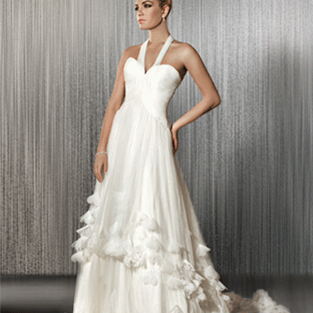 Macy's Bridal Salon - 10 Reviews - Bridal - 700 Nicollet Mall ...