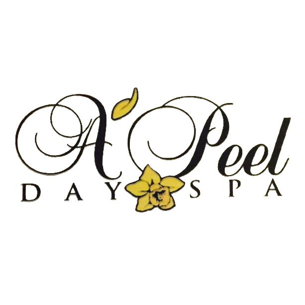 A'Peel Day Spa: 2 Fountain St, Clinton, NY
