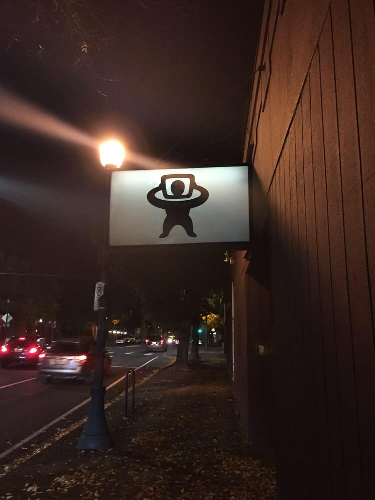Portland Community Media: 2766 NE M L King Blvd, Portland, OR