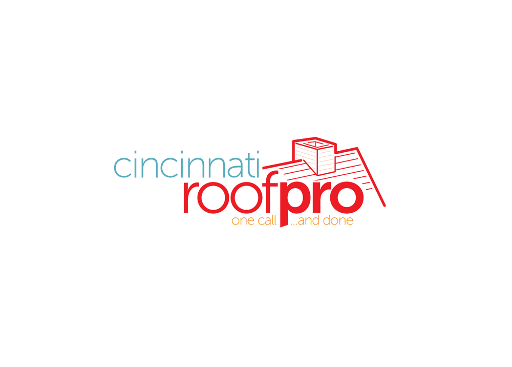 Cincinnati Roof Pro: 956 Spruce Glen, Morrow, OH