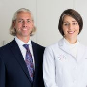 Snyder Plastic Surgery At The Breast And Body Center Cosmetic