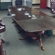 ... Photo Of Dick Arpin Antique Furniture Restoration   Auburn, NH, United  States