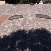 Another satisfied Photo of Southeastern Roofing and Construction - T&a FL United States. & Southeastern Roofing and Construction - Roofing - Tampa FL ... memphite.com