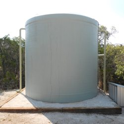 Capitol Water Tanks - 2019 All You Need to Know BEFORE You