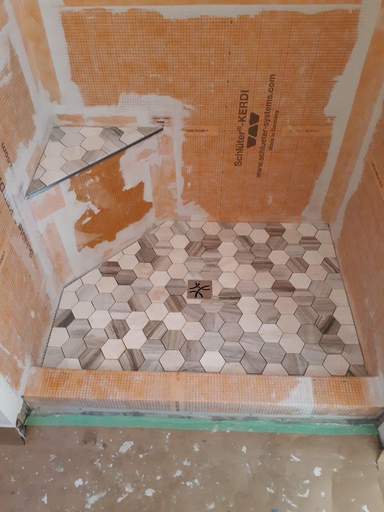 Maltas Construction: 1094 W Standley St, Ukiah, CA
