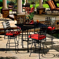 Superb Photo Of Georgia Patio   Kennesaw, GA, United States