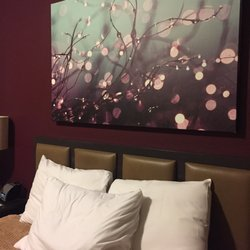 Triangle Motel 12 Reviews Hotels 131 W Lincoln Rd Alma Mi Phone Number Last Updated December 26 2018 Yelp