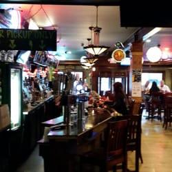 The Brickyard Restaurant Lewiston Ny