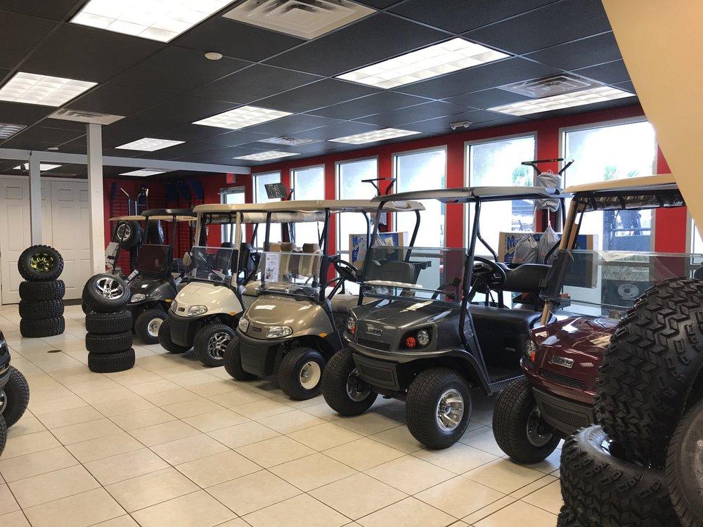 Golf Carts Zephyrhills on golf handicap, golf hitting nets, golf card, golf words, golf machine, golf games, golf trolley, golf accessories, golf cartoons, golf tools, golf buggy, golf girls, golf players,