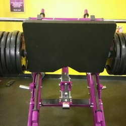 Planet fitness daly city 61 photos & 338 reviews gyms 2945