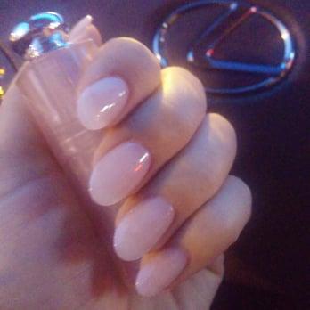 T Nails - 20 Reviews - Nail Salons - 3832 Bridgeport Way W ...