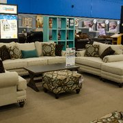 Charmant ... Photo Of Rothman Furniture U0026 Mattress   Alton, IL, United States ...