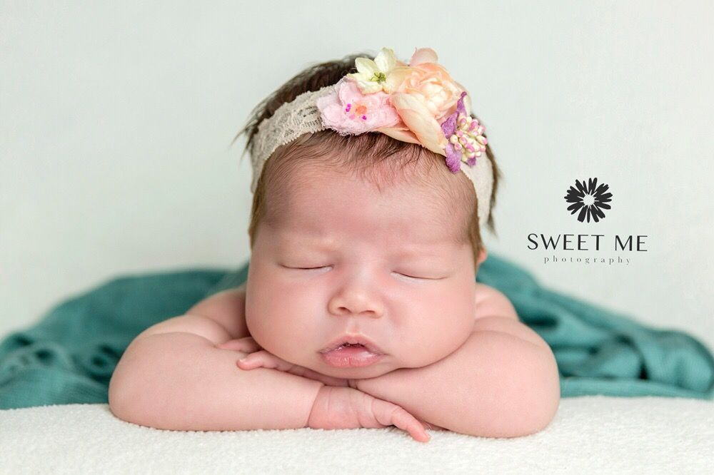 Photo of sweet me photography chicago il united states affordable in