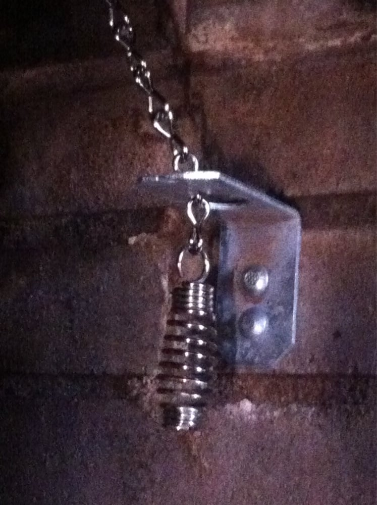 inside pull chain to adjust damper yelp rh yelp com fireplace damper puller devil fireplace damper pull