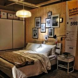 Ikea 73 foto e 19 recensioni negozi d 39 arredamento for Negozi arredamento corsico