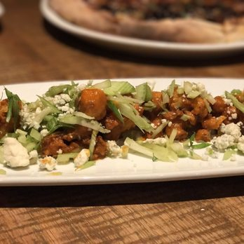 California Pizza Kitchen - Order Online - 102 Photos & 127 Reviews ...