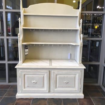 photo of the dump furniture outlet irving tx united states for - The Dump Furniture Store