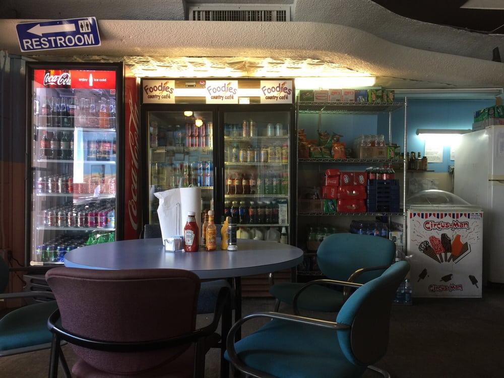 Restaurants Near North Redington Beach Fl