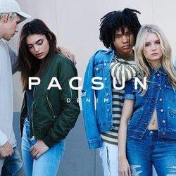 789d7e8f33d53f PACSUN - Women s Clothing - 8700 Vancouver Mall Dr