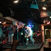 Elephant Room - 138 Photos & 338 Reviews - Jazz & Blues - 315 ...