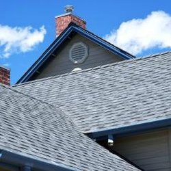 Photo Of Rescue Roofing   Cincinnati, OH, United States. Rescue Roofing