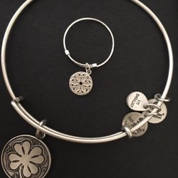 Photo Of Alex And Ani Rehoboth Beach De United States My Favorite
