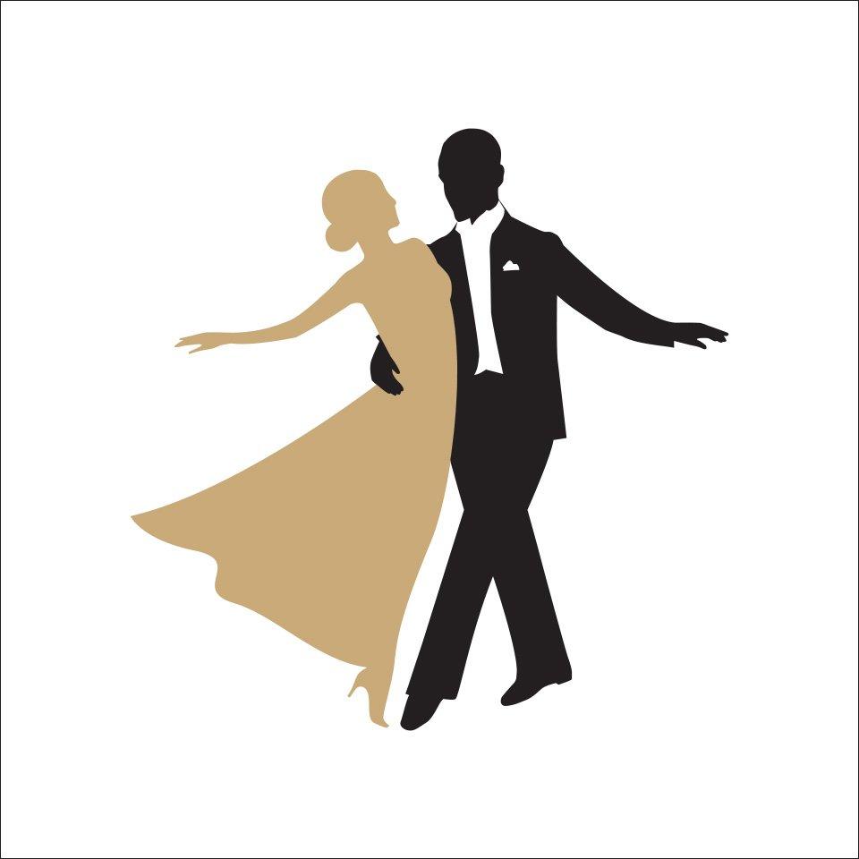 Fred Astaire Dance Studios - Doctor Phillips: 8060 Via Dellagio Way, Orlando, FL