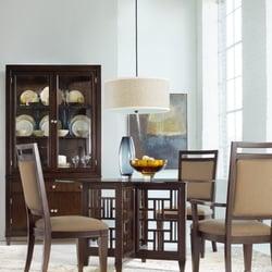 Incroyable Photo Of Schneidermanu0027s Furniture   Duluth, MN, United States.  Schneidermans Furniture   Transitional