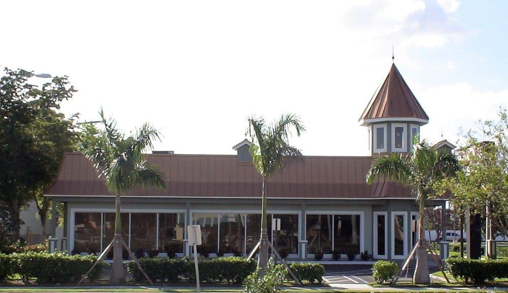 Healing Arts Veterinary Center