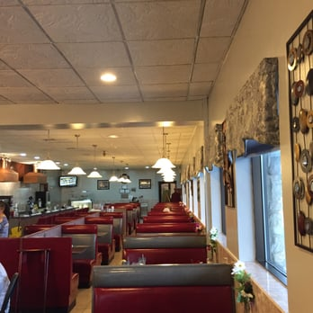 Photo Of Northfield Diner Family Resturant