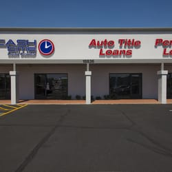 Payday loans san bruno ca photo 9