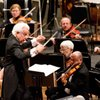 Beach Cities Symphony Orchestra: 16007 Crenshaw Blvd, Torrance, CA