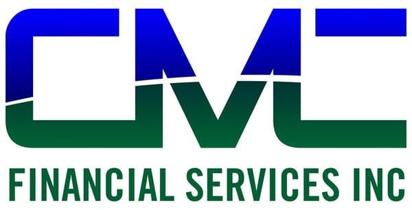 Secured loans image 3
