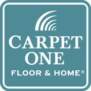 United Photo Of Floor To Ceiling Carpet One Home Fargo Nd