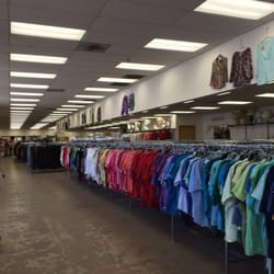 Photo Of The Salvation Army Thrift Shop   Gurnee, IL, United States.