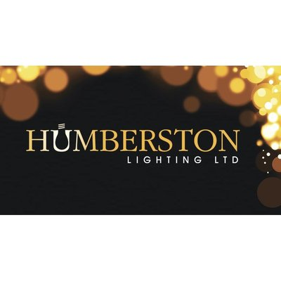 Humberston Electrical Centre Lighting S 9 Church