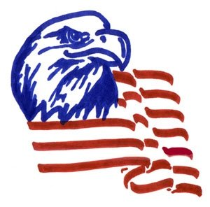 American Eagle Realty: 202 E 7th St, Morris, MN