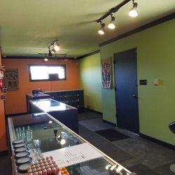 Dadanko - Cannabis Dispensaries - 529 E Hwy 395, Kettle Falls, WA