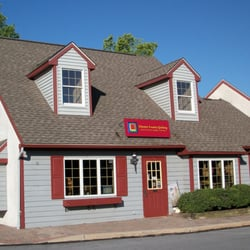 Chester County Quilting - CLOSED - Fabric Stores - 702 Village at ... : chester county quilting - Adamdwight.com