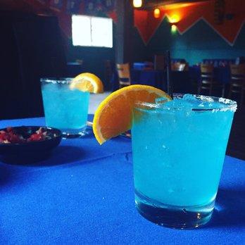 Leon S Mexican Restaurant Saratoga Springs Ny